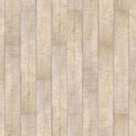 Oak Avignon Beige