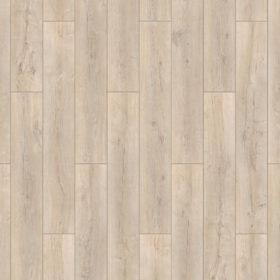 oak effect grisaille