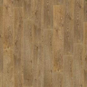 oak natur light brown