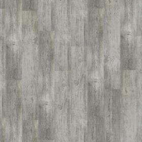 Oak Robin Grey