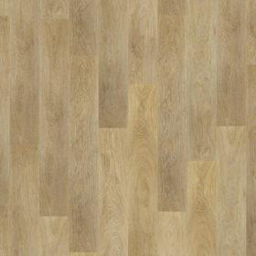 oak select beige