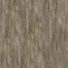 patchwork brown