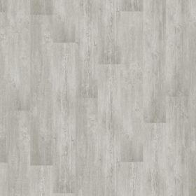 patchwork light grey