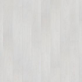White Sherwood Oak